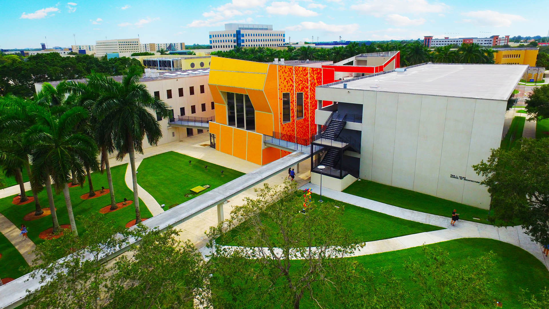 florida international university school of architecture2