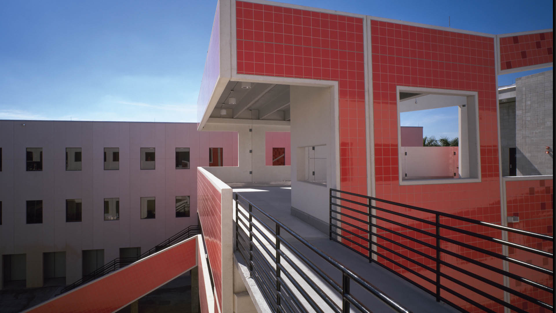 florida international university school of architecture5