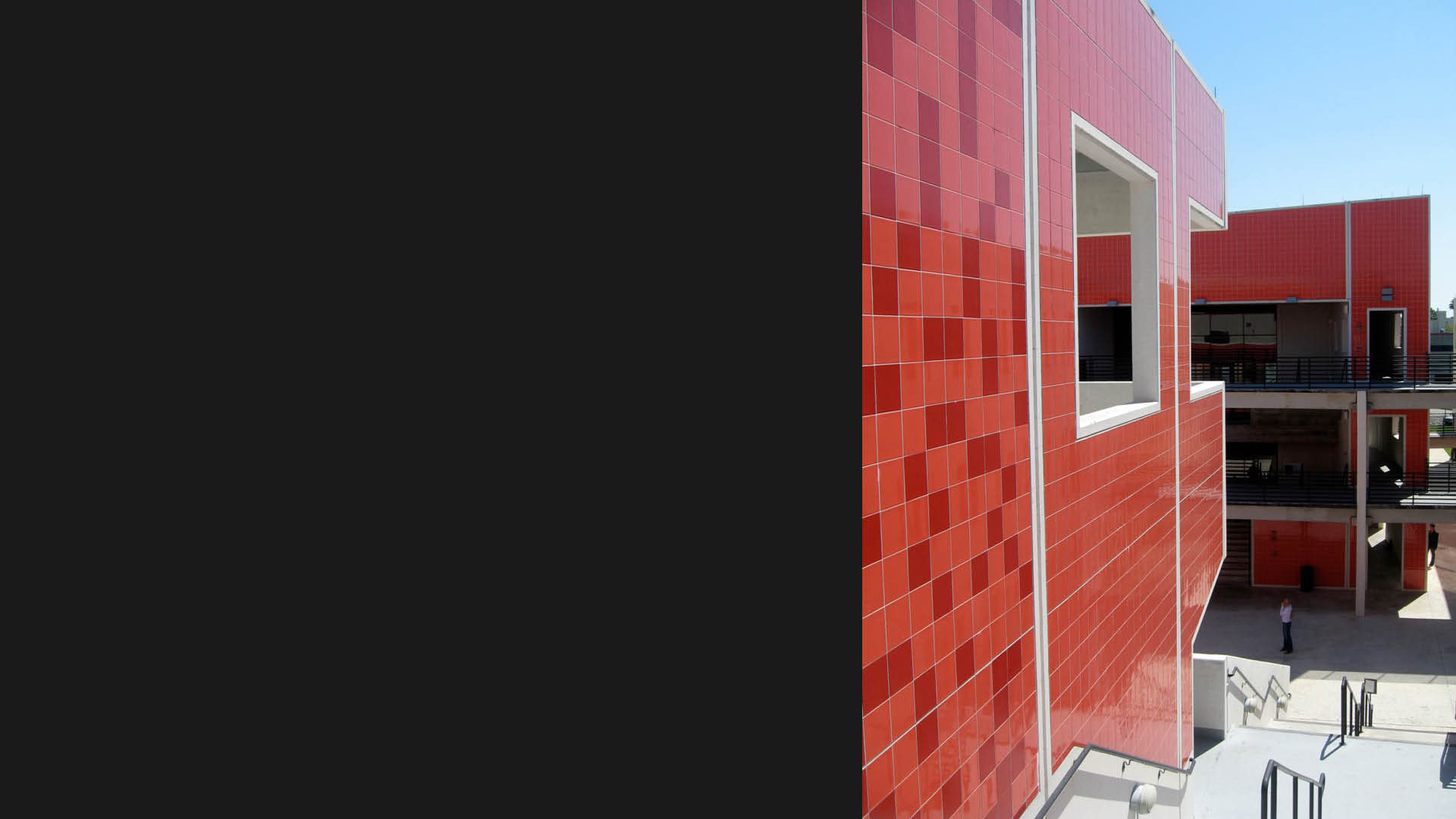 bea architects fiu school of architecture bea architects